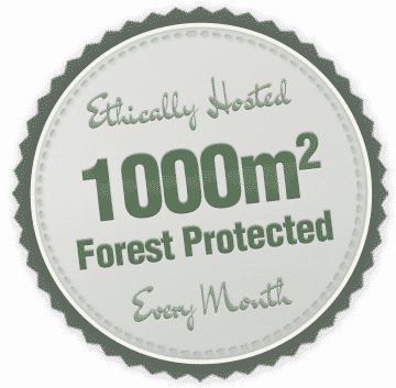 Forest Protected